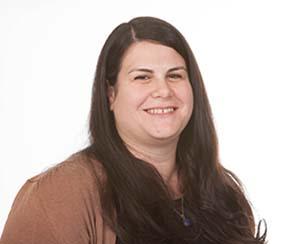 Karen Estrin Engagement Leader