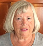 lois-dalrymple-PVN-Volunteer