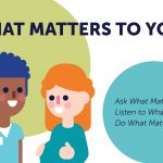 what matters to you 17
