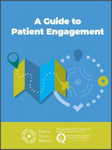 Guide to Patient Engagement