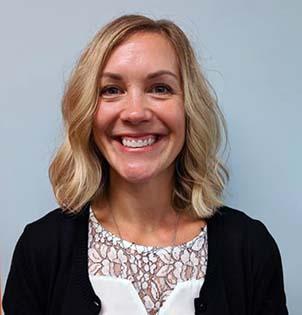 Tammy Hoefer.Director Patient Public Engagement.BCPSQC