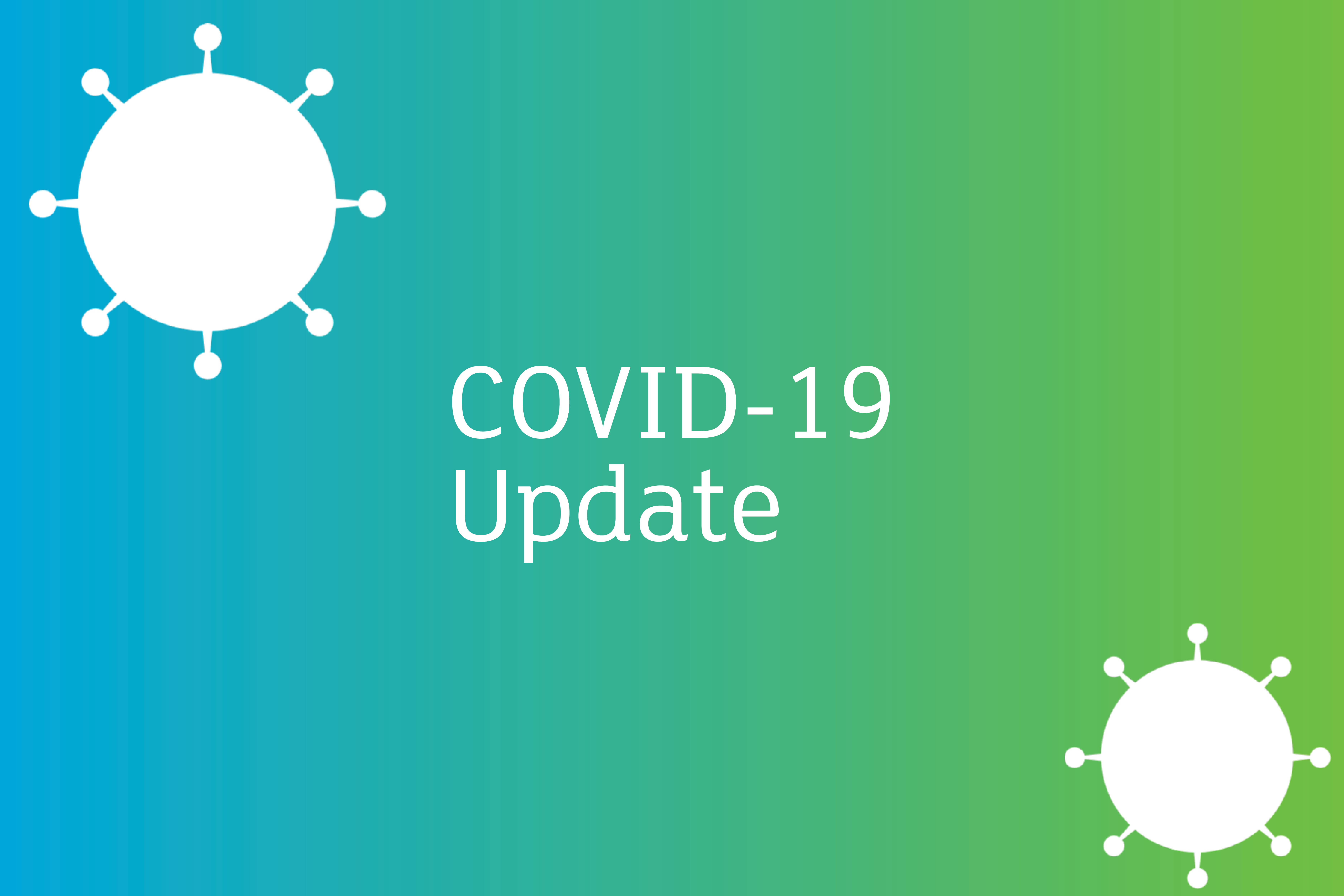 Engagement Opportunities During the COVID-19 Pandemic