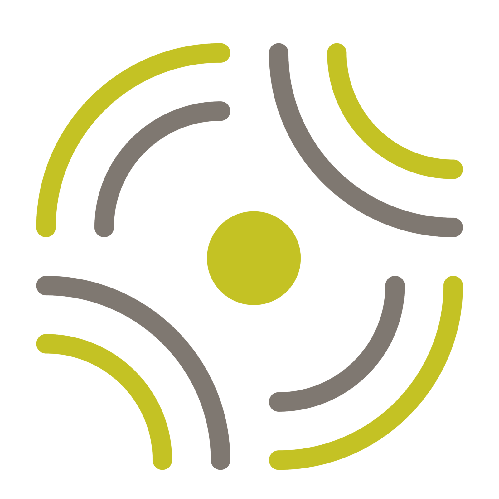 PVN icon logo